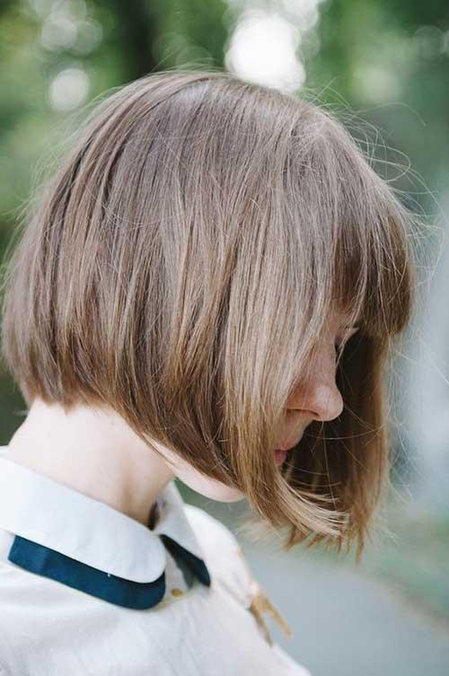 Best Bob Hairstyles-15