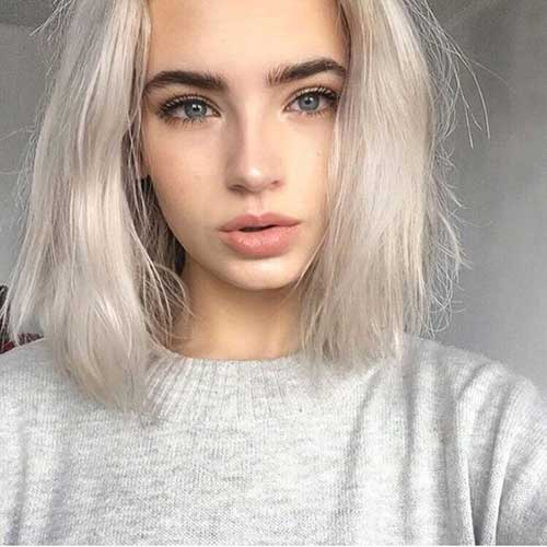 Girls Short Haircuts-15
