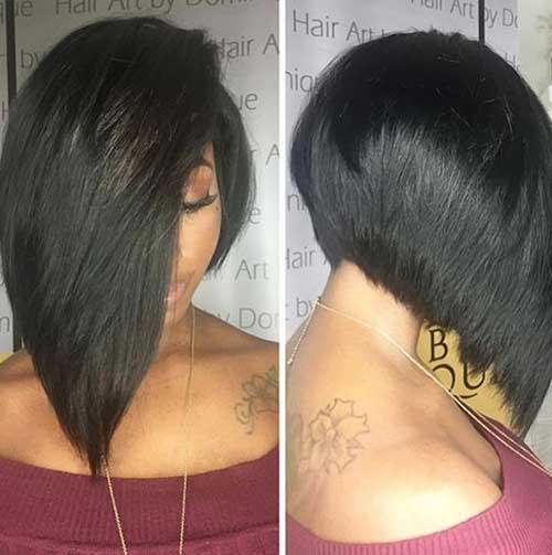 Best Bob Hairstyles-16