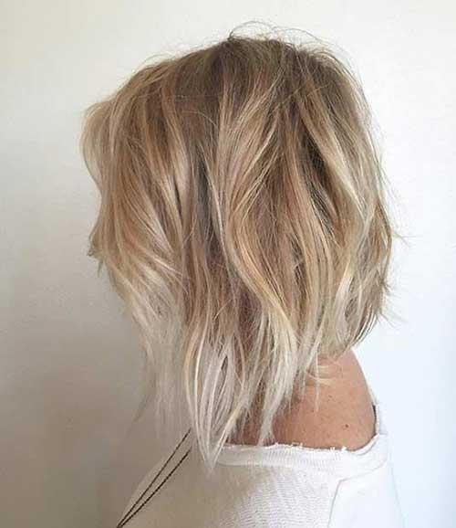 Long Bob Hairstyles-20