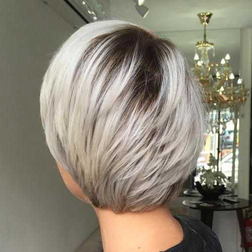 Girls Short Haircuts-9