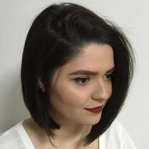 Girls Short Hairstyles