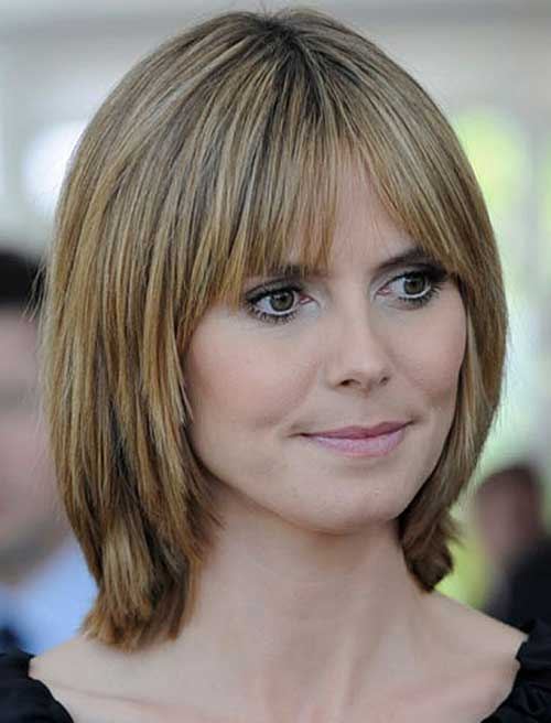 Layered Short Haircuts-11