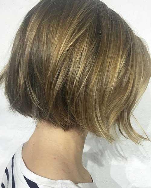 Bob Hairstyles-12