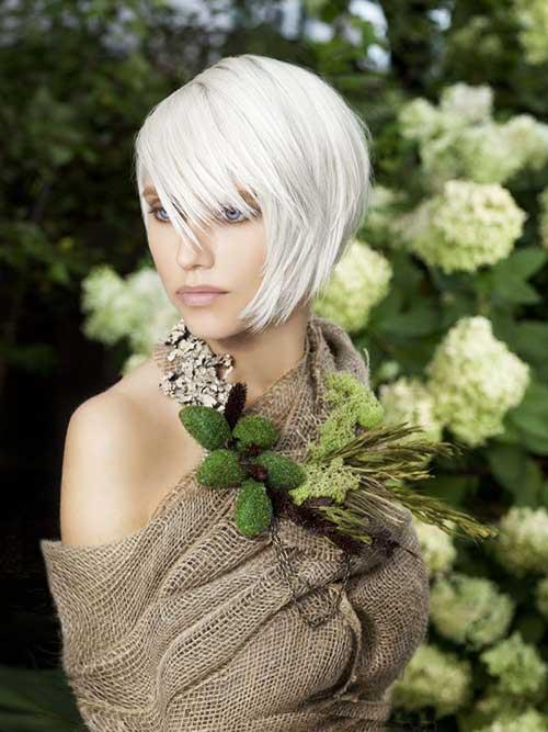 Best Short Hairstyles-12