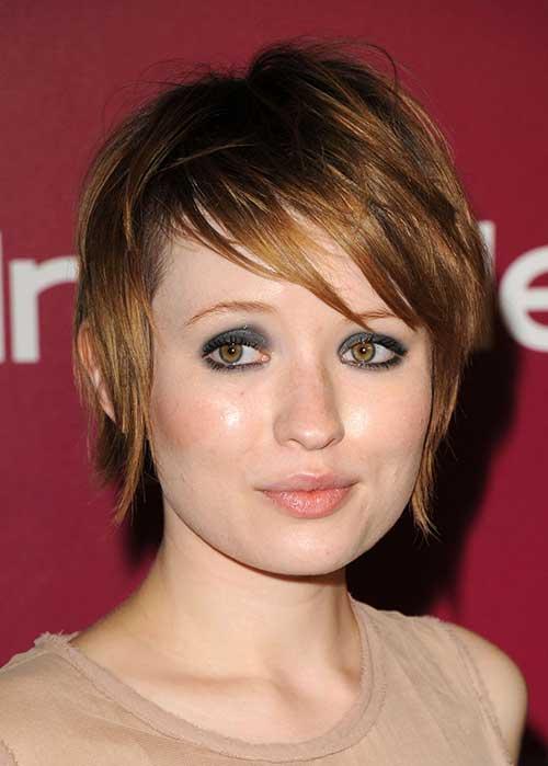 Best Short Hairstyles-13