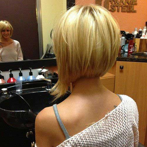 Women Short Haircuts-13