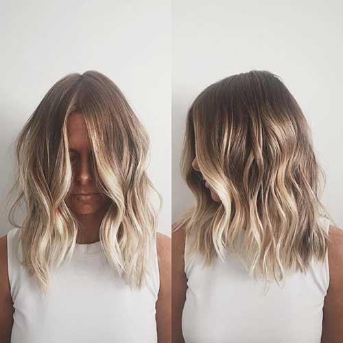 Best Short Hairstyles-17