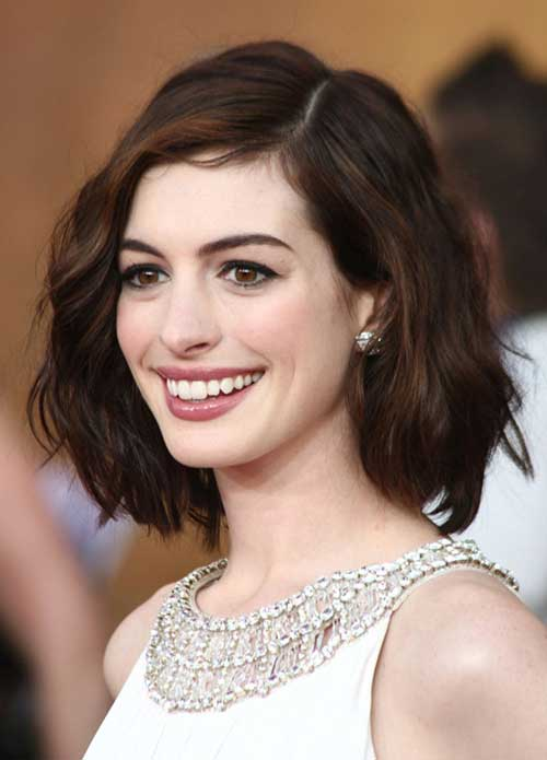 Short Hairstyles for Thin Hair-6