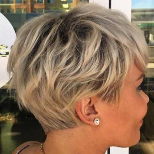 Long Pixie Hairstyles-7
