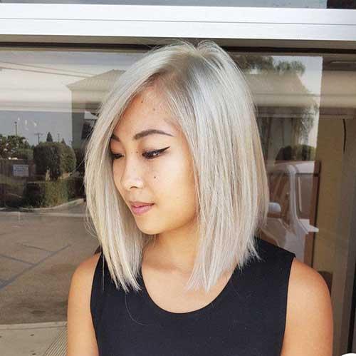 Best Short Hairstyles-7