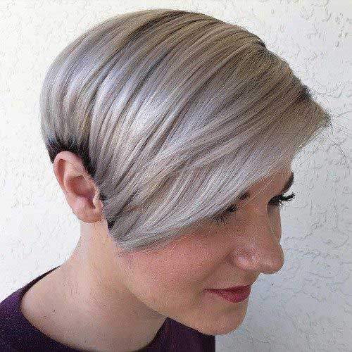 Long Pixie Hairstyles-8