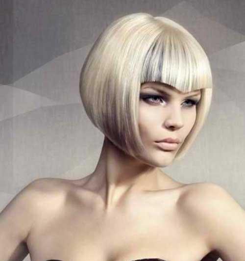 Best Short Hairstyles-9