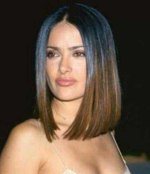 Short Hairstyles Women-14