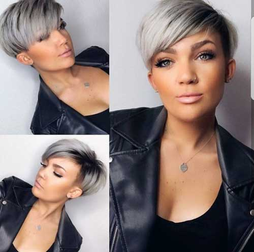 Best Pixie Hairstyles-12