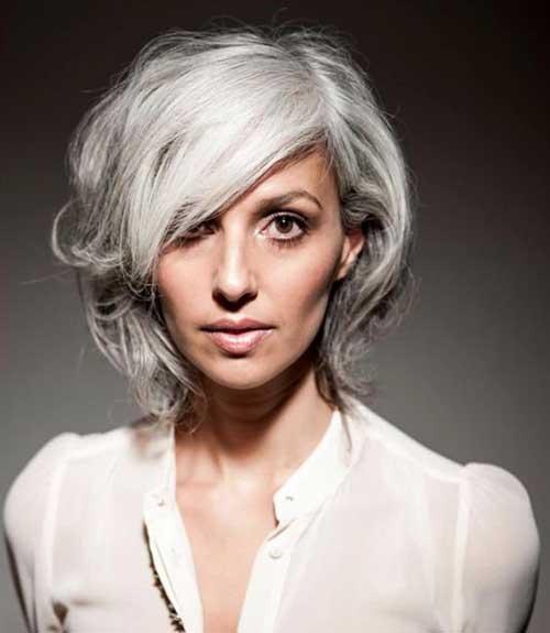 Older Ladies Short Hairstyles-12