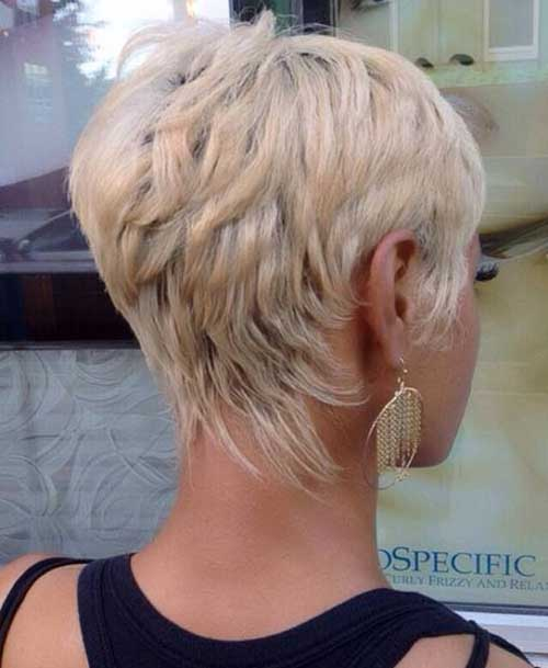 Best Pixie Hairstyles-13