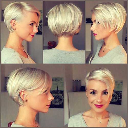 Best Pixie Hairstyles-14