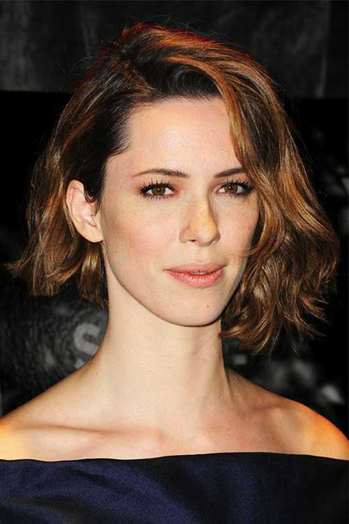 Best Bob Hair Styles-16