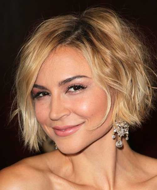 Older Ladies Short Hairstyles-6