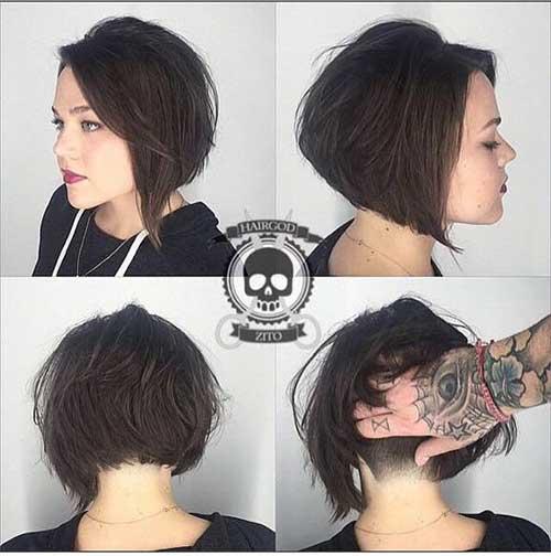 Bob Haircuts-7