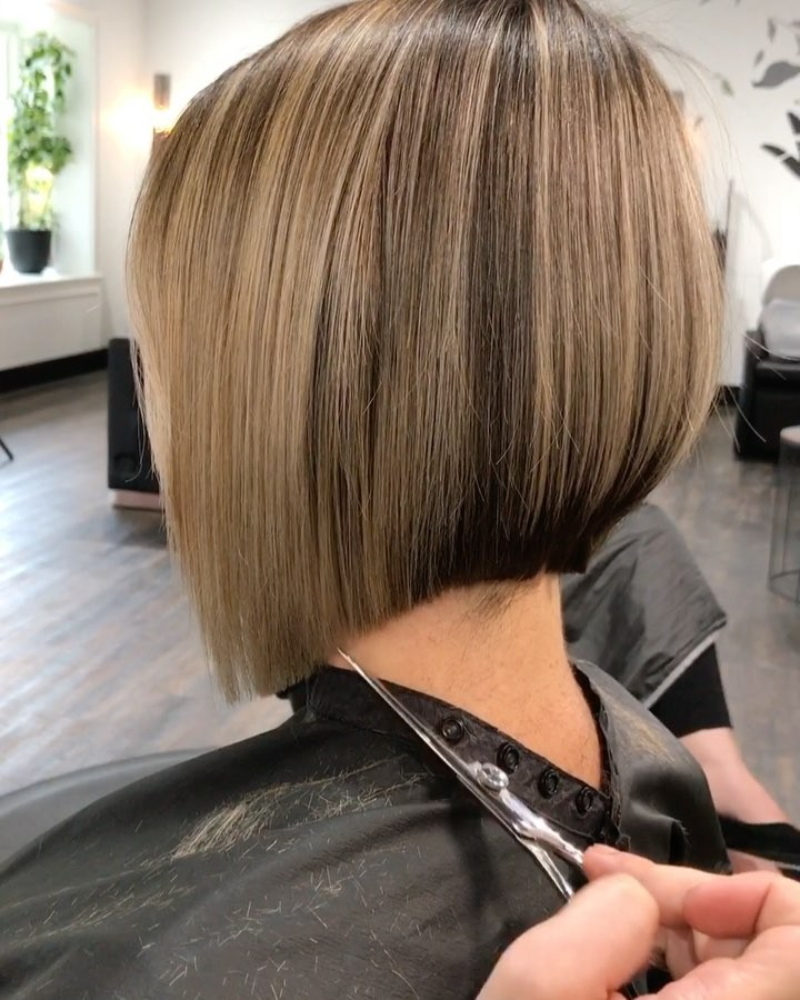 1 Short Hairstyles for Women 2017 (2)