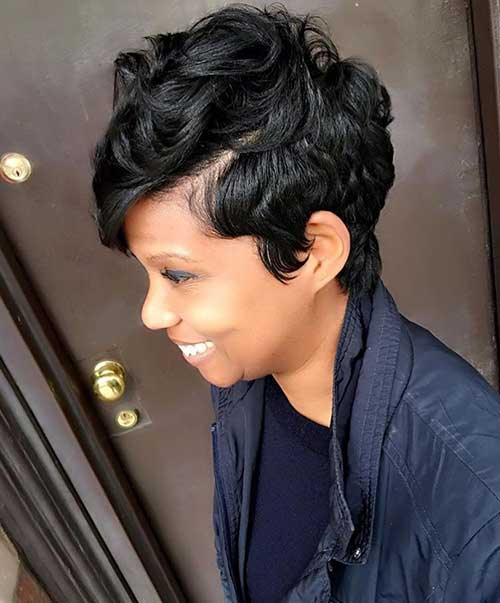 Pixie Hair Cuts-11