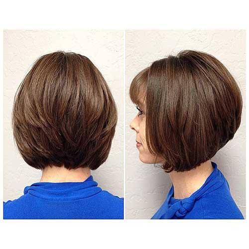 Bob Haircuts-12