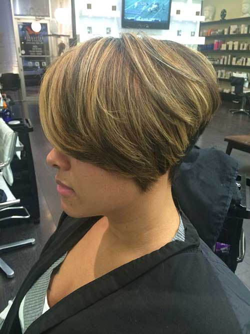 Pixie Hair Cuts-14
