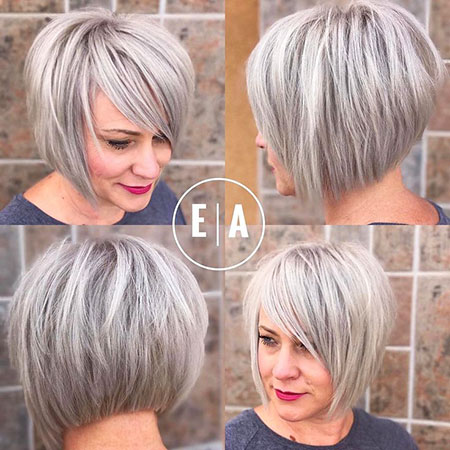 Summer Hair, Women, Pixie, Up, Trendy, Sunglasses