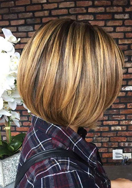 33-Short-Hairstyle-for-Women-2017-2017113693