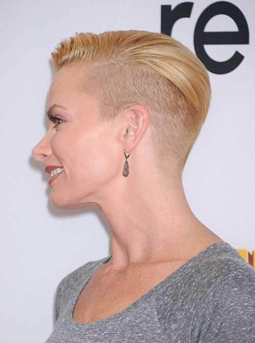Pixie Hair Cuts-8