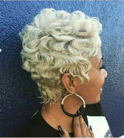 Pixie Hair Cuts-9