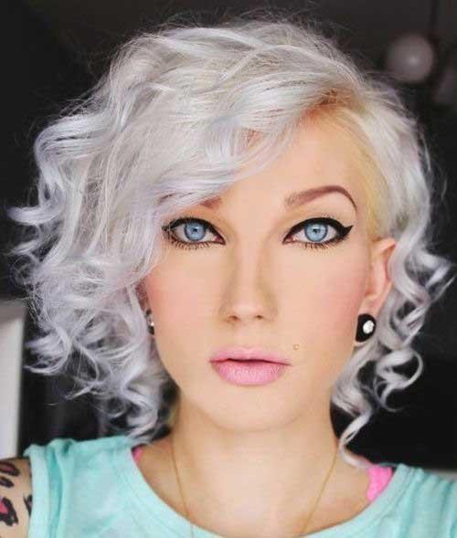 Short Hair Color Ideas-10