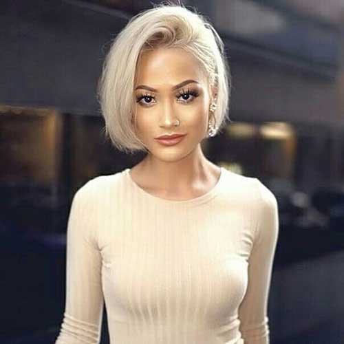 Straight Short Hairstyles-15