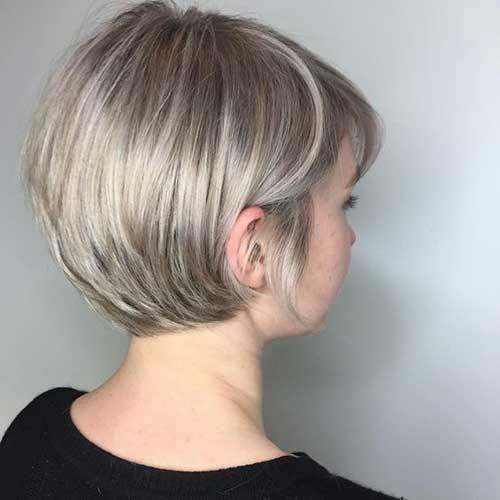 Short Bob Hairstyles-6