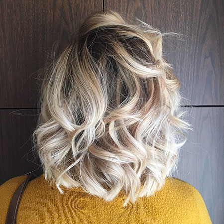 2-short-curly-hairstyles