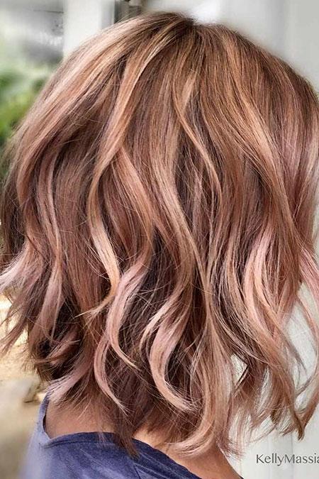 Sexy Hair, Hair Fine Color Thin