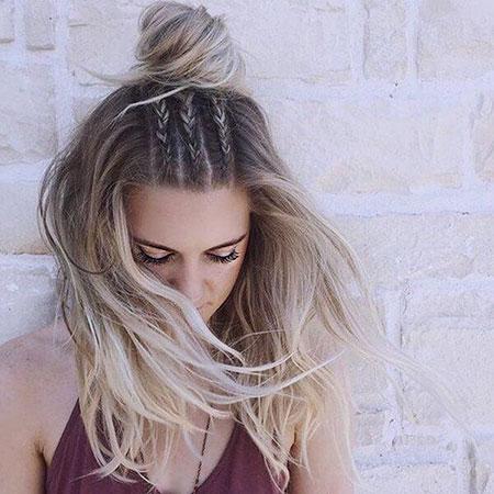 Hair Hairtyles Up Style