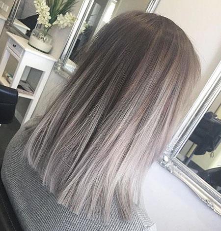 18-Blond-Cenusiu-Ombre-435
