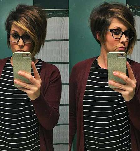 Summer Hair, Short Pixie Haircuts Hair