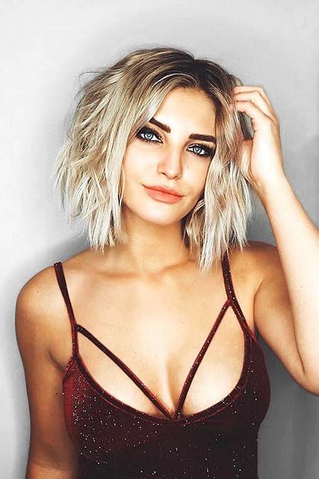 Hair Hairtyles Year Women