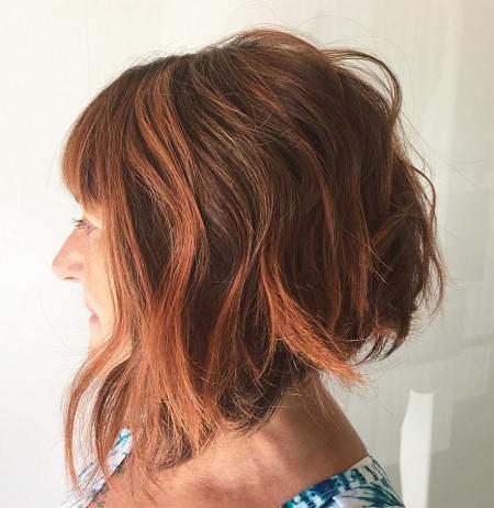 20-Short-Copper-Hairtyles-417