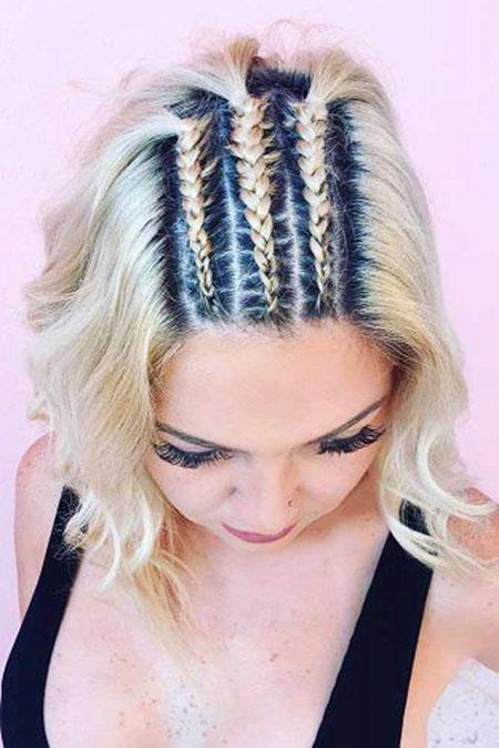 Hairtyles Hair Braid Style