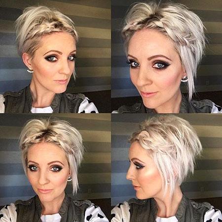 26-Cute-Braids-for-Short-Hair-370