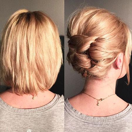 26-Wedding-Updos-for-Short-Hair-531