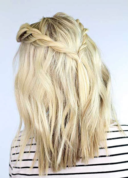 27-Cute-Braided-Hairtyles-for-Shoulder-Length-Hair-371