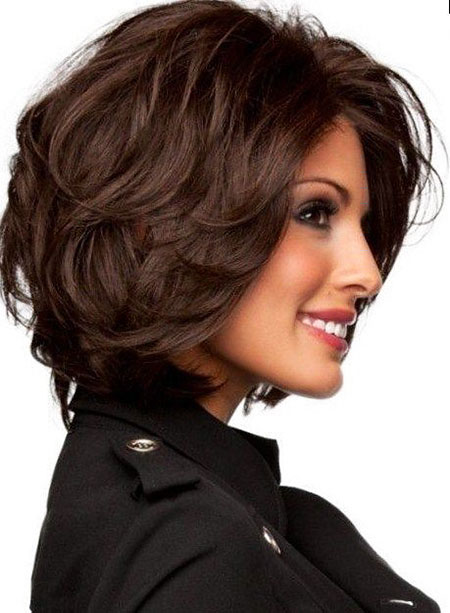 28-Hair-Styles-for-Thick-Hair-265