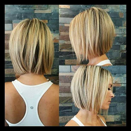 28-Hairtyles-for-Short-Hair-533