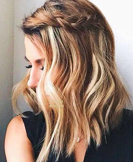 28-Medium-Length-Hairtyles-Braid-372